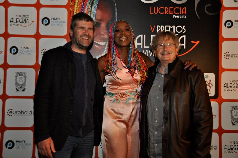 V-Premios-Alegria-de-Vivir-091