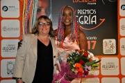 V-Premios-Alegria-de-Vivir-233