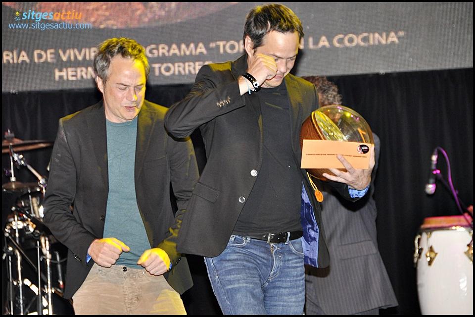 VI-Premios-Alegria-de-Vivir-379