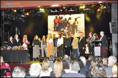 VI-Premios-Alegria-de-Vivir-330