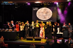 VI-Premios-Alegria-de-Vivir-347